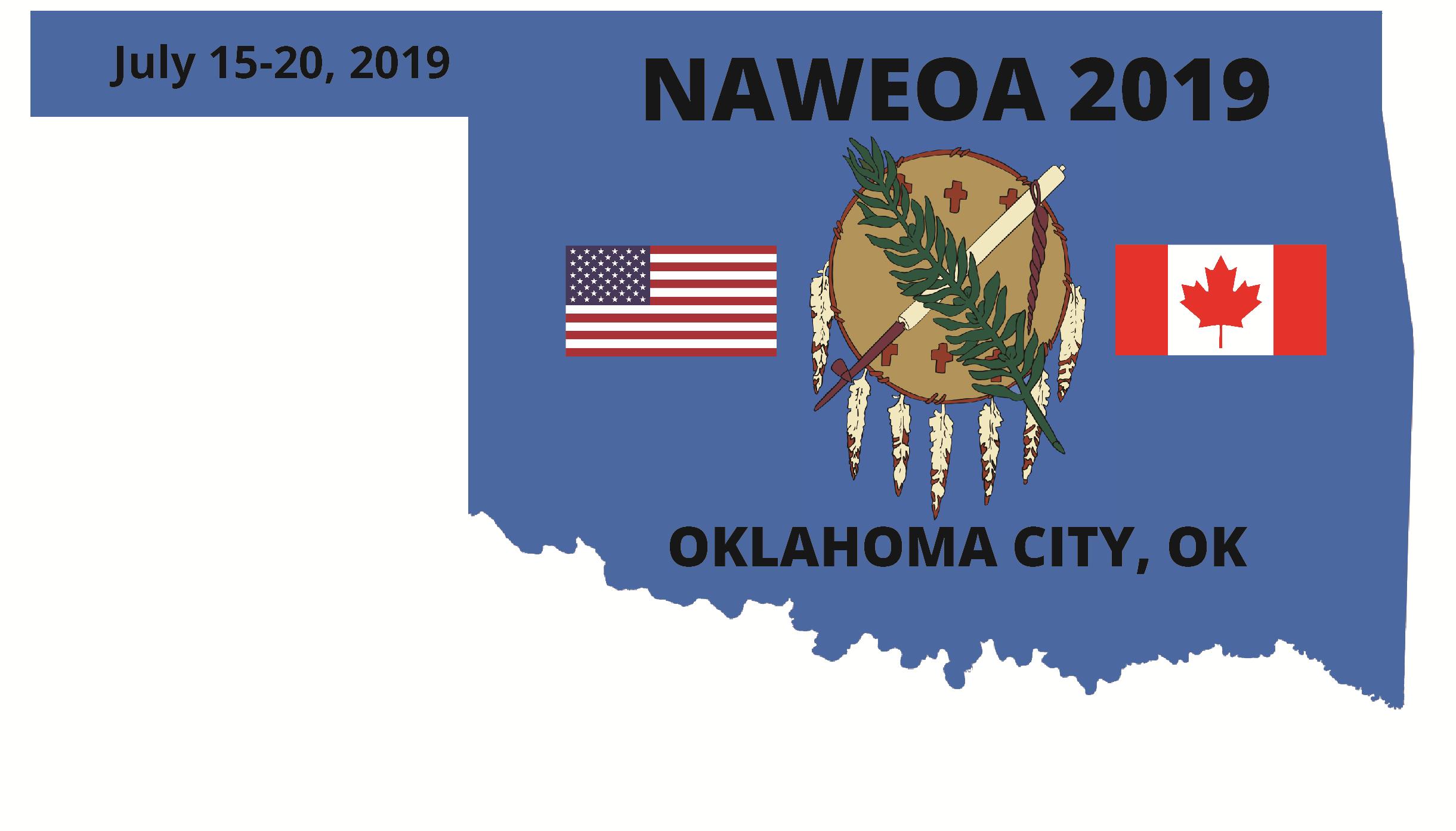 NAWEOA (1)