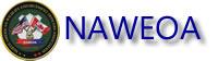 NAWEOA_J3_logo