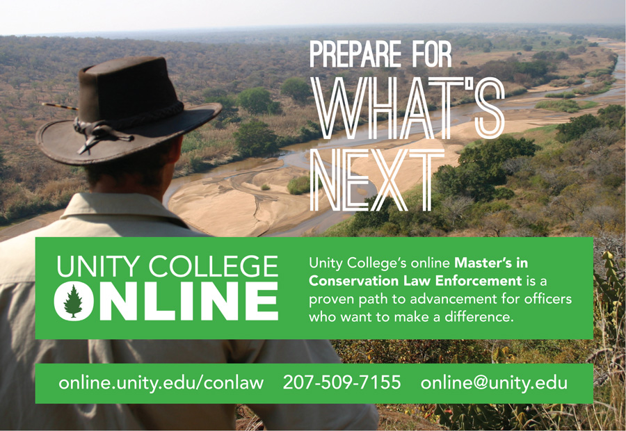 unity-college-onlineIGW-summer2018-13