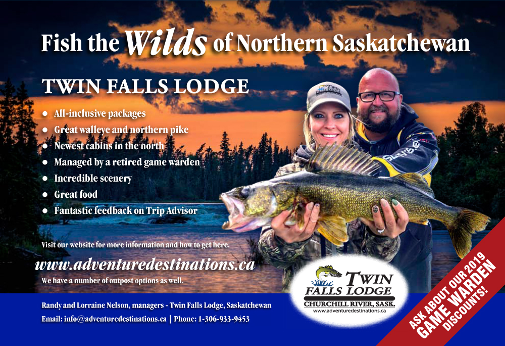 TWIN-FALLS-LODGE-IGW-fall2018