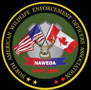 NAWEOA Complete
